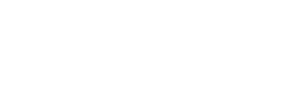 Go 2 Africa Luxury Safaris