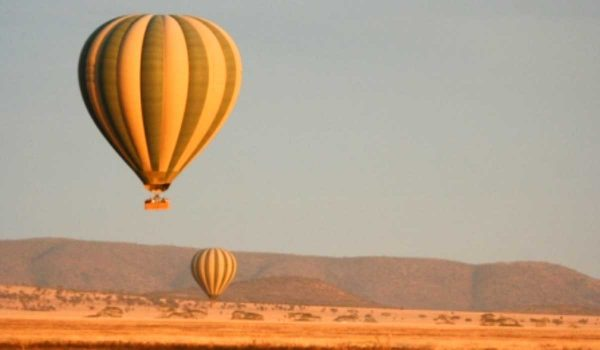 sunrise-balloon-safari-serengeti