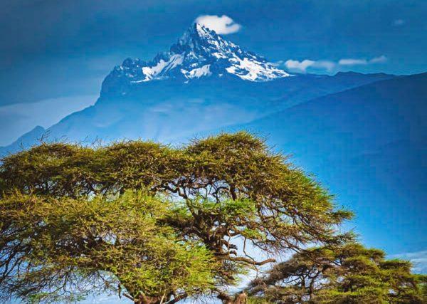 mtkilimanjaro-tanzania-africa